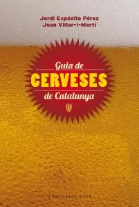 guiacerveses