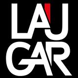 Laugar brewery