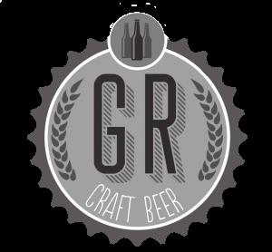 Distribuidor de cerveza artesanal